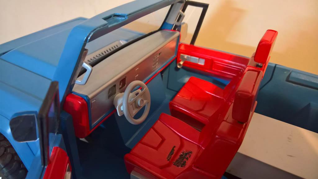 steeringwheel03.jpg