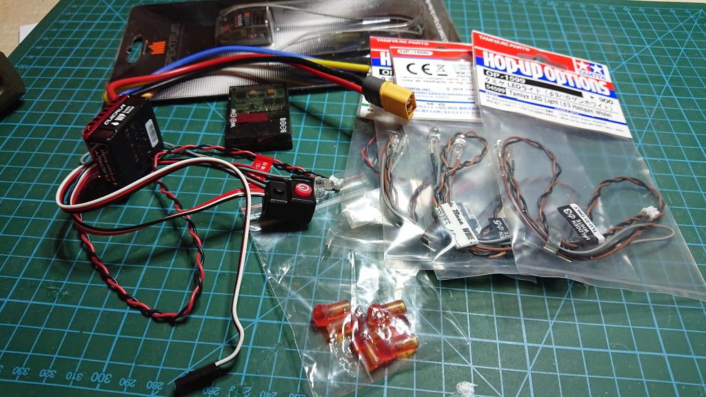 Electronics_01.jpg