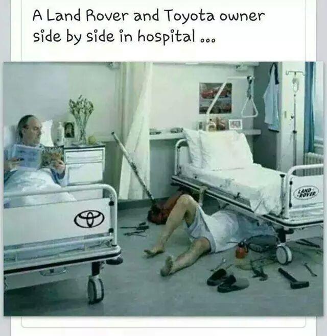 Toyota_vs_Land_Rover.jpg